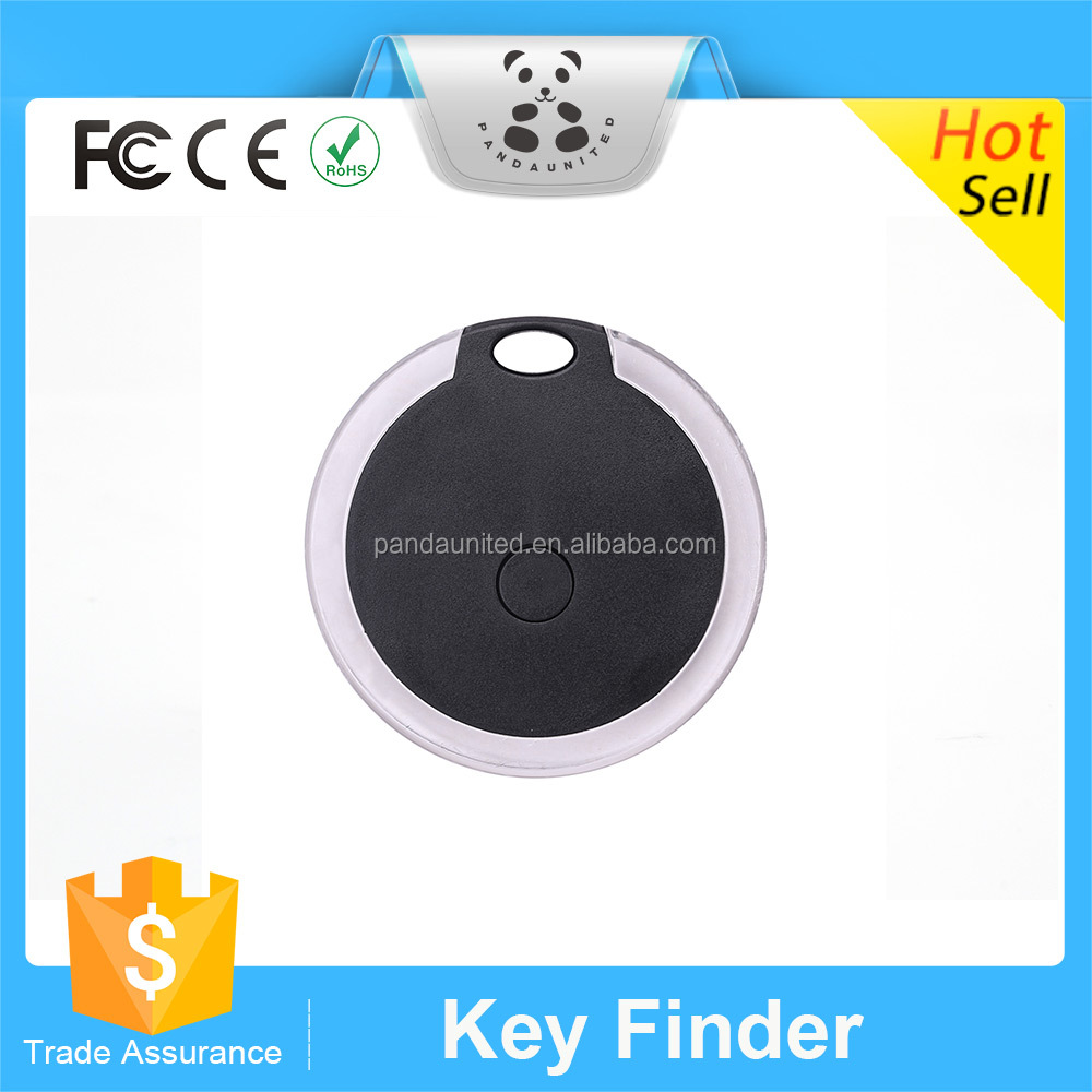 The lowest price key finder with app on alibaba top manufacturer