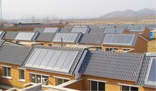 Cultivation/Irrigation/Home Outdoor/Indoor Photovoltaic Off Grid solar system for home