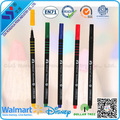 China Factory cd/dvd permanent marker pen