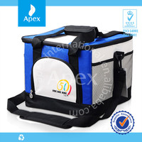 2014 Hot sale insulated beer cooler bag