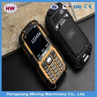 very small mobile phone/china mobile phone models/mobile phone holder