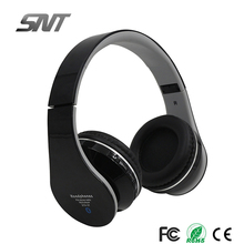 2018 Portable Wireless Bluetooth Earphone, Mini Sport Stereo Blue tooth Headphone 4.1 Wireless Headset Earbud for iPhone 7