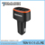 Factory hot selling super quality 3 port car charger