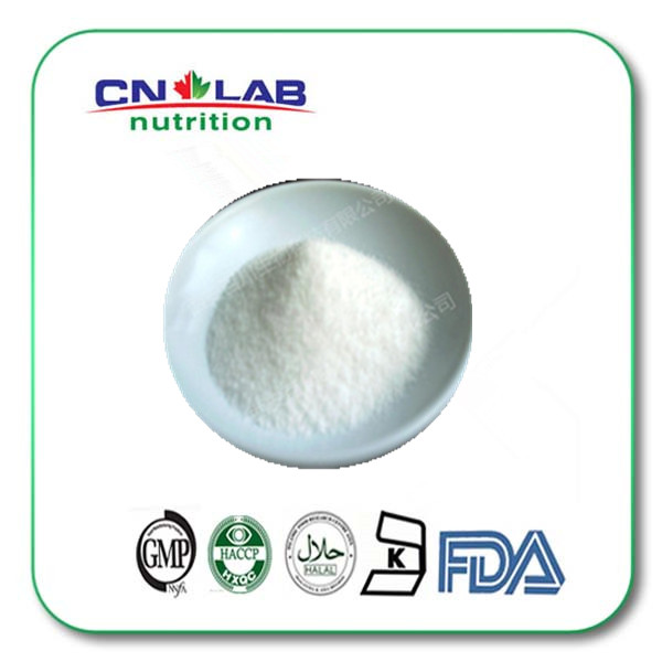 90% pharmaceutical grade Condrontin Sulfate Powder from Bovine cartilage