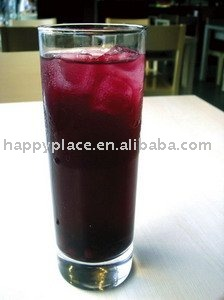 fruit juice concentrated blueberry juice concentrate for blueberry juice tea