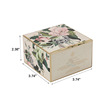 /product-detail/paper-cosmetic-small-packaging-perfume-box-bottle-60705326147.html