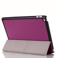 wholesale for tablet case for ipad air 2 case , for ipad case
