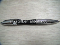 HIGH QUALITY CLASSICAL METAL BALLPOINT PEN
