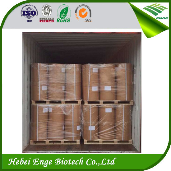 Insecticide Pesticide Butoflin 98%TC Deltamethrin technical