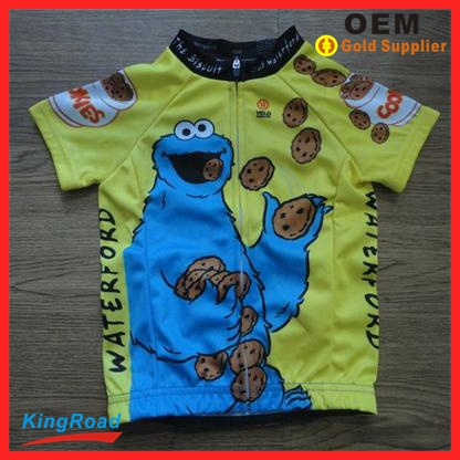 2014 custom cycling jersey &shirts vest pro cycling uniform & kits for team
