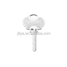 OEM custom factory sale price with high quality toyota vios remote key