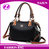 Women PU Leather Messenger Hobo Handbag Shoulder Bag Lady Tote Purse Popular