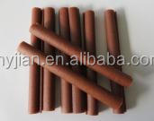 new products Original Dental dog Chews MJDC03 all natural private label dry Pets Food and dogs dental chew treats snacks