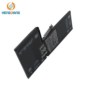 For Apple iPhone X Replacement Internal Battery 2716mAh
