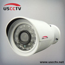 Hot New Products Outdoor HI3518 720P IP P2P Camera