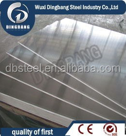 0.5mm/1mm/2mm/3mm aluminum sheet price