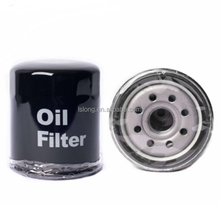 90915-YZZB2 Hot sale good quality car engine parts oil filter