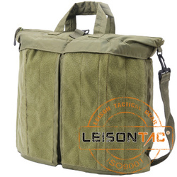 High Factory price outdoor cheap Tactical Carrying Bag
