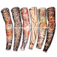 Sun Protection Sports Sleeve, cool arm sleeve tattoo
