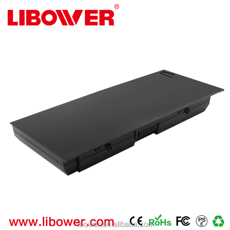 Rechargeable Laptop Battery for Dell M6600 M4600 For Dell 0TN1K5 DP/N0TN1K5 FV993 PG6RC R7PND laptop battery