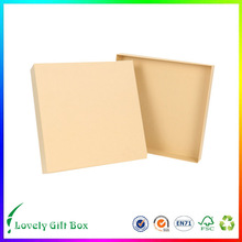 Paper gift box, best selling products of custom paper packaging box