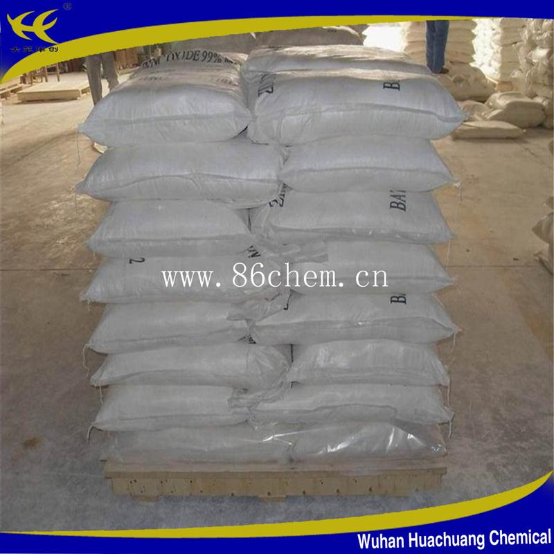 Factory outlet ZnO factory direct zinc oxide