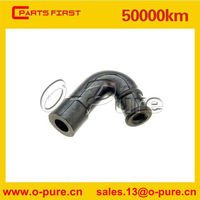 119 094 26 82 O-pure car spare parts Breather Hose for MERCEDES BENZ Saloon (W124)