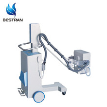 BT-XS02 Cheap Mobile X ray machine, Digital dental panoramic x-ray machine