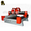 /product-detail/ql-1218-carving-3d-monuments-granite-cutting-machine-price-cnc-stone-bird-carving-sculpture-machine-cable-making-equipment-60438713693.html
