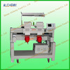 Used computer embroidery machine price in China for commercial
