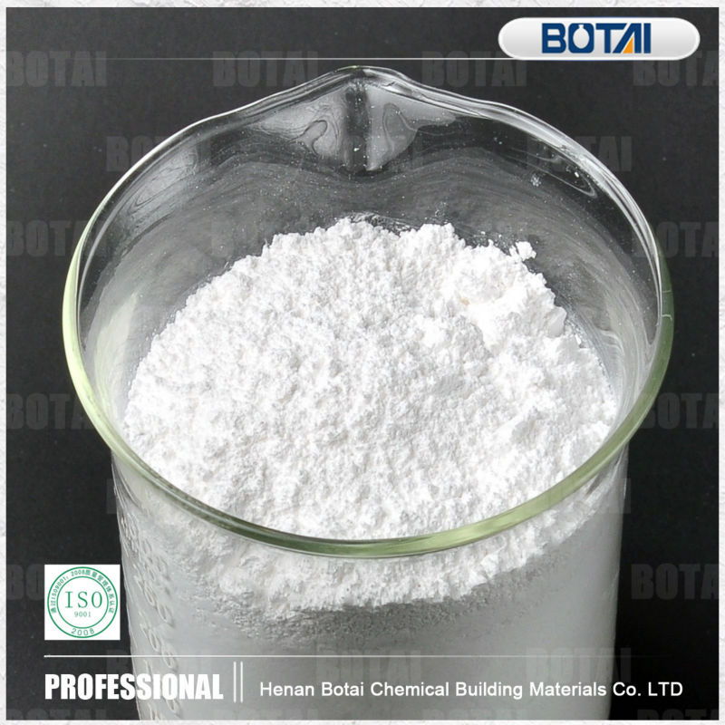 stearic acid grease grade powder calcium stearate