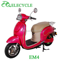EM4 electric motorcycle electric motorbike 1000W
