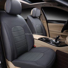 Autop custom fit pu leather car seat covers