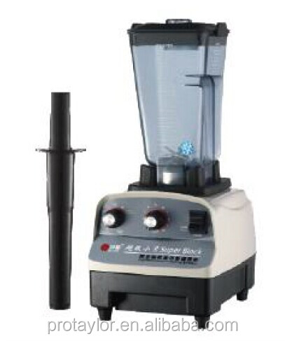 PROFESSIONAL NEW DESIGN DUTY ICE BLENDER(TY-787B)