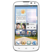 Original Huawei Smart phone G610S RAM 4GB 5.0 inch Android 4.2 IPS LCD capacitive touchscreen mobile tphone