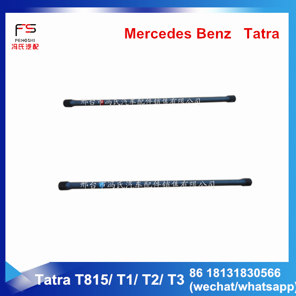 336451370 TATRA torsion bar for T815 T1 T2 T3 czech tatra truck HOT SALE