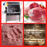 33 High quality meat machinery providers