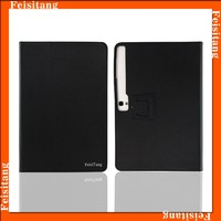 Universal 9 inch tablet pc android protective case