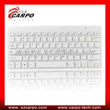 android tablet pc usb keyboard alibaba.com in russian H286