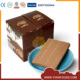 Halal new item 10pcs delicious chocolate flavor wafer biscuit
