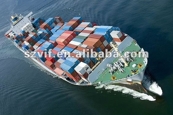 professional shipping logistic from wuhan to General Santos City,Philippines---Lucy