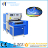 Alibaba Recommend High Frequency Welding Machine