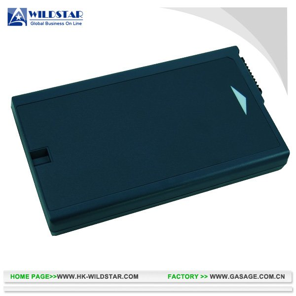 For SONY BP2NX Laptop batteries