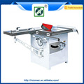 2015 high quality precision table saw