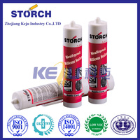 Kitchen Silicone Sealant