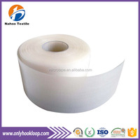 Industrial practical hook plastic fabric fasteners