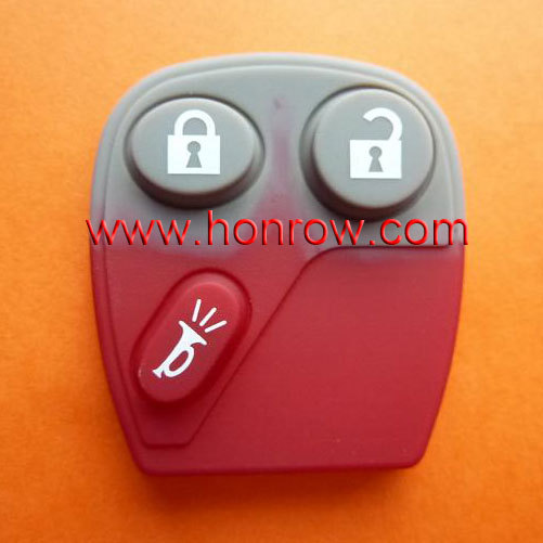 GM 2+1 button key Pad
