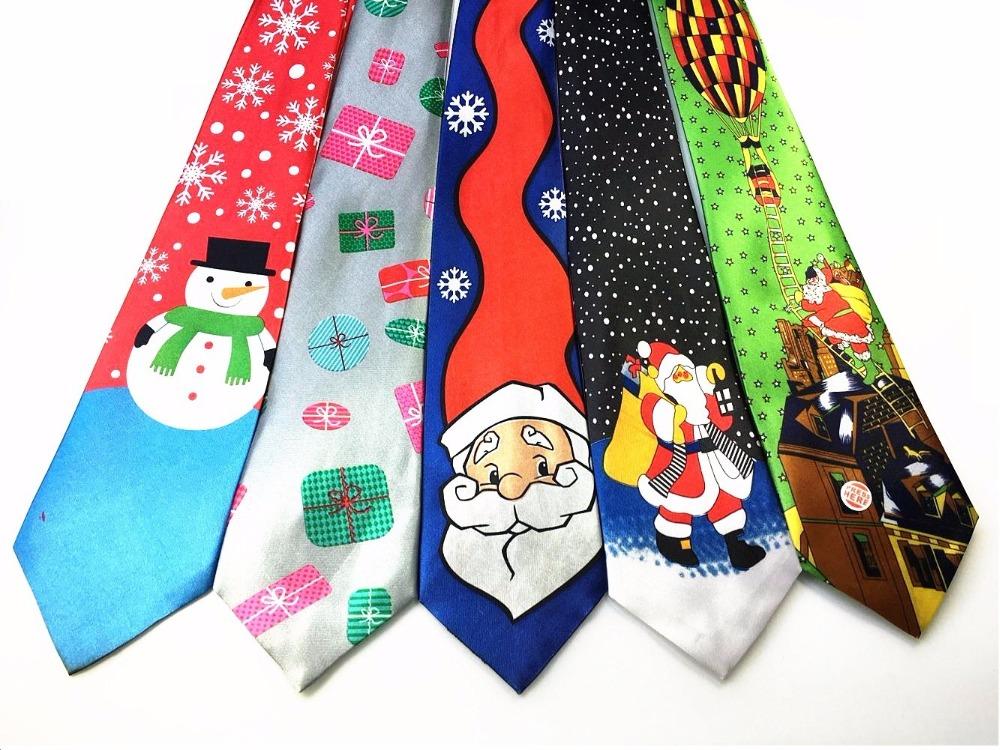 http://sc01.alicdn.com/kf/HTB141rBRFXXXXbiapXXq6xXFXXX7/Wholesale-printed-polyester-cheap-Christmas-tie.jpg