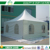 Aluminum marquee pagoda temporary event tent for sale