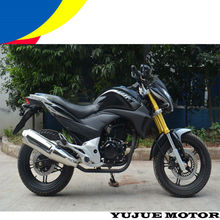 High Quality Racing Motorcycle 200cc Made In China